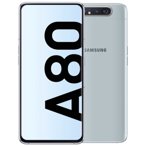 samsung a80 display replacement