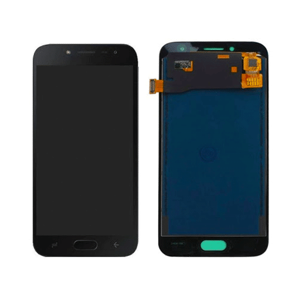screen replacement for j2 pro 2018