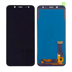 screen replacement for j6 2018