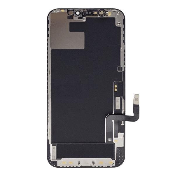 Écran iPhone 12 pro