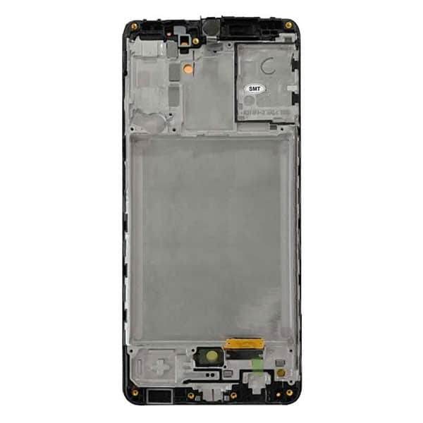 Réparation ecran Samsung Galaxy a31
