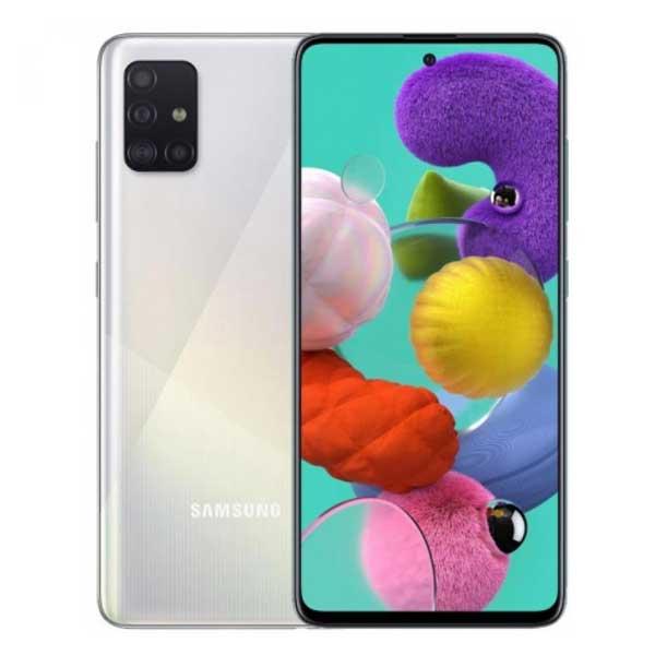 Réparation vitre Samsung Galaxy a71 plus avec garantie au Luxembourg