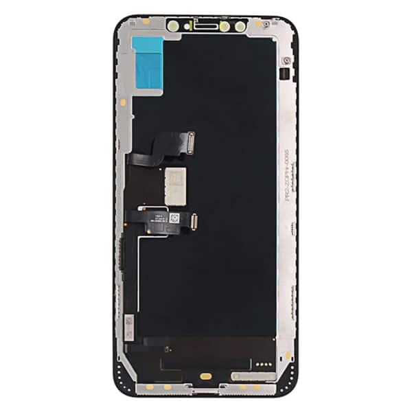 remplacer ecran moins cher iphone xs max