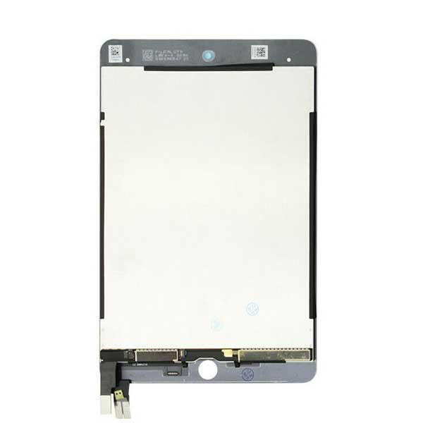 Réparation ecran ipad mini 5