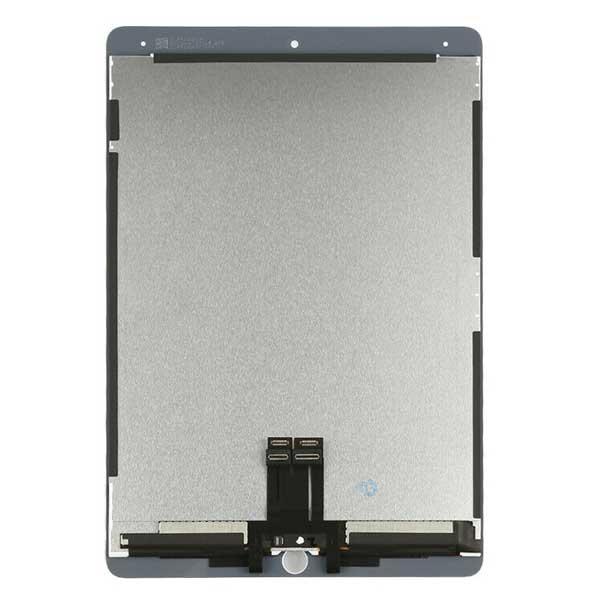 remplacer ecran ipad air 3 2019