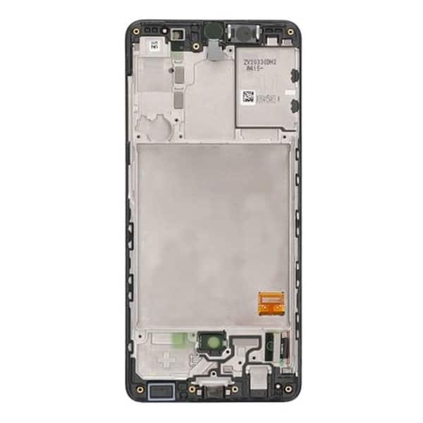 Réparation ecran Samsung Galaxy note a41