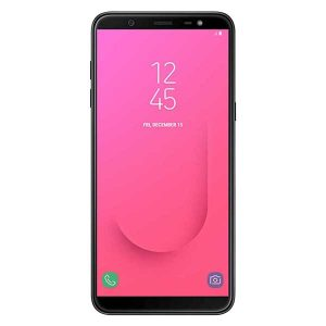 Réparation ecran Samsung Galaxy j8 2018