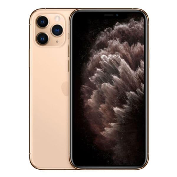 remplacer ecran moins cher iphone 11 pro
