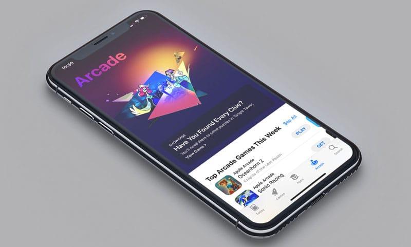 remplacer ecran moins cher iphone 11 pro max
