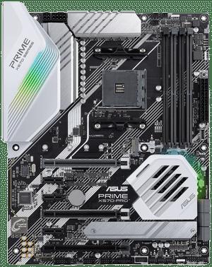 carte mere ASUS Prime X570-PRO