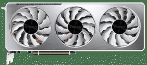 carte graphique Gigabyte GeForce RTX 3070 VISION