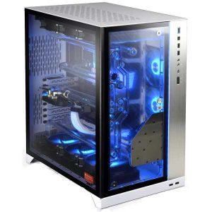 Ordinateur Water Cooling Premium
