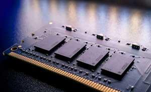 memoire ram Ballistix White 16 Go (2 x 8 Go) DDR4 3200 MHz CL16